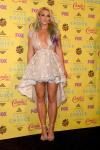 Britney Spears - 2015 Teen Choice Awards in LA August 16-2015 x92 updated x3 DzHz0yJY