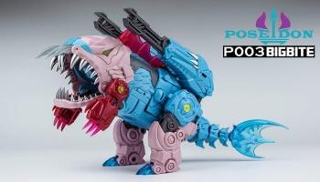 [TFC Toys] Produit Tiers - Jouet Poseidon - aka Piranacon/King Poseidon (TF Masterforce) - Page 2 ELE6KFmE
