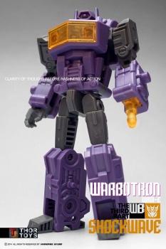 [Warbotron] Produit Tiers - Jouet WB01 aka Bruticus - Page 7 EovZHBRG