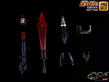 [GigaPower] Produit Tiers - Jouets HQ-01 Superator + HQ-02 Grassor + HQ-03 Guttur + HQ-04 Graviter + HQ-05 Gaudenter - aka Dinobots - Page 2 FSuHvgOX