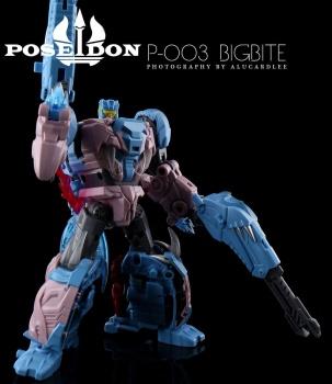 [TFC Toys] Produit Tiers - Jouet Poseidon - aka Piranacon/King Poseidon (TF Masterforce) - Page 2 Gd9JAMGL