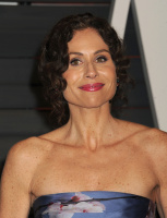 """Minnie Driver """"2015 Vanity Fair Oscar Party hosted by Graydon Carter at Wallis Annenberg Center for the Performing Arts in Beverly Hills"""" (22.02.2015) 56x  GoezADrn"""