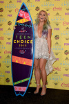 Britney Spears - 2015 Teen Choice Awards in LA August 16-2015 x92 updated x3 GvzFe2xZ