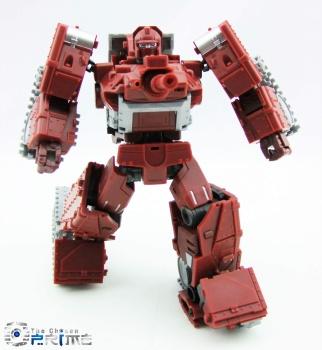 [BadCube] Produit Tiers - Minibots MP - Gamme OTS - Page 3 H2Xhl6id