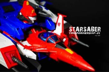 [Masterpiece] MP-24 Star Saber par Takara Tomy - Page 3 HQNef7dJ