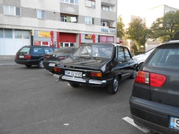 Your Car HcBWqbAB