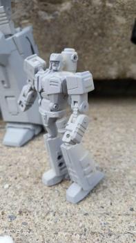 [X-Transbots] Produit Tiers - MX-III Eligos - aka Cyclonus ICDZUOq5