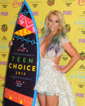 Britney Spears - 2015 Teen Choice Awards in LA August 16-2015 x92 updated x3 IFm8xfAg