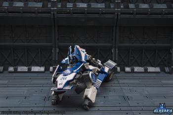 [Ocular Max] Produit Tiers - PS-01 Sphinx (aka Mirage G1) + PS-02 Liger (aka Mirage Diaclone) - Page 2 IachaTGE