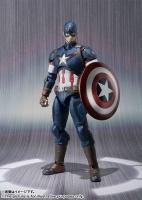 [Comentários] Marvel S.H.Figuarts KaJ26dJV
