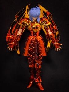 [Comentários] - Saint Cloth Myth EX - Sorento de Sirene - Página 6 KmezNBCK