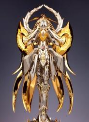 [Comentários]Saint Cloth Myth EX - Soul of Gold Shaka de Virgem - Página 4 M37IHRLb