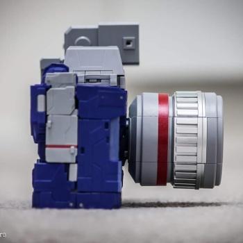 [Fanstoys] Produit Tiers - Jouet FT-11 Spotter - aka Reflector/Réflecteur MLf4nsVG