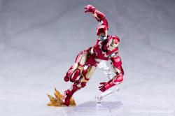 [Comentários] Marvel S.H.Figuarts MnlXPsS9