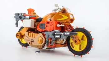 [KFC Toys] Produit Tiers - Jouets Crash Hog (aka Wreck-gar/Ferraille), Dumpyard (aka Junkyard/Décharge) et autres Junkions/Ferrailleurs MobEgKQa
