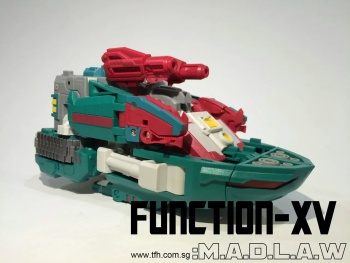 [Fansproject] Produit Tiers TF - Page 13 N8pFRJbR