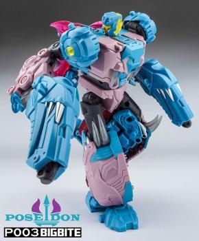 [TFC Toys] Produit Tiers - Jouet Poseidon - aka Piranacon/King Poseidon (TF Masterforce) - Page 2 NYVBirB3