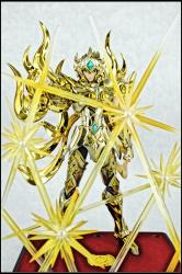 [Comentários] Saint Cloth Myth EX - Soul of Gold Aiolia de Leão - Página 9 O4Nco5Ed