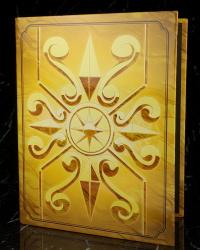 [Comentários] Saint Cloth Myth EX - Soul of Gold Aiolia de Leão - Página 9 O5scSWkE