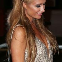 Paris Hilton  57th Annual GRAMMY Awards in LA 08.02.2015 (x49) updatet x3 ODYRsknp