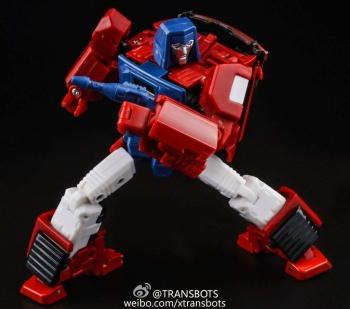 [X-Transbots] Produit Tiers - Minibots MP - Gamme MM - Page 5 OMwpXf8D