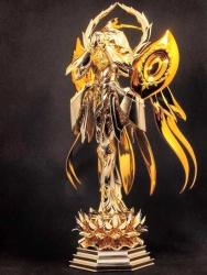 [Comentários]Saint Cloth Myth EX - Soul of Gold Shaka de Virgem - Página 4 ONWnc6ju