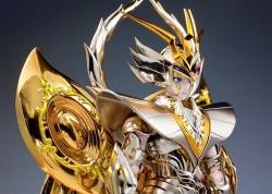 [Comentários]Saint Cloth Myth EX - Soul of Gold Shaka de Virgem - Página 4 OgZkrlp2