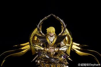 [Comentários]Saint Cloth Myth EX - Soul of Gold Shaka de Virgem - Página 5 Om59VIJj