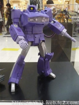 [Masterpiece] MP-29 Shockwave/Onde de Choc - Page 2 OryVxcov
