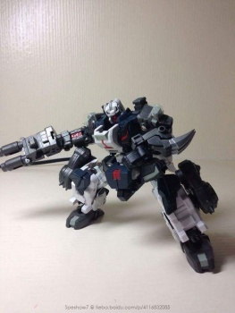 [FansProject] Produit Tiers - Jouet Saurus Ryu-oh aka Dinoking (Victory) | Monstructor (USA) - Page 2 OyrmGWVh