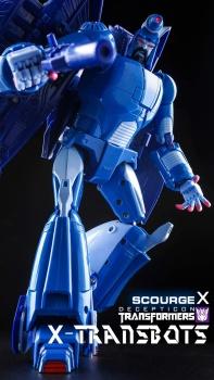 [X-Transbots] Produit Tiers - MX-II Andras - aka Scourge/Fléo - Page 2 PbqkiW1i