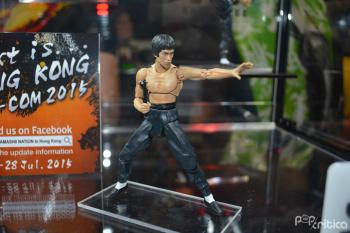 [Comentários] Bruce Lee SHF PeEd0Xji