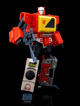 [KFC Toys] Produit Tiers - Jouet Transistor (aka Blaster/Tempo) + DoubleDeck (Twincast) + Fader (aka Eject/Éjecteur) + Rover (aka Autoscout) - Page 2 Pvu7NB5D