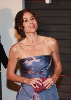 """Minnie Driver """"2015 Vanity Fair Oscar Party hosted by Graydon Carter at Wallis Annenberg Center for the Performing Arts in Beverly Hills"""" (22.02.2015) 56x  QJuJ99eI"""