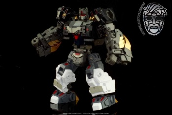 [FansProject] Produit Tiers - Jouet Saurus Ryu-oh aka Dinoking (Victory) | Monstructor (USA) QN3MPm8w