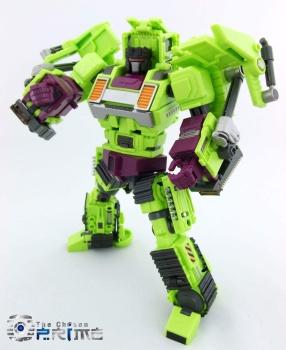 [Generation Toy] Produit Tiers - Jouet GT-01 Gravity Builder - aka Devastator/Dévastateur - Page 3 R6CdIXbq
