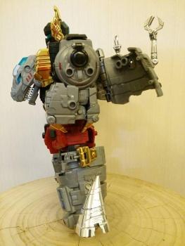 [Toyworld][Zeta Toys] Produit Tiers - Jouet TW-D aka Combiner Dinobots RNJfWf8q