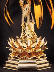 [Comentários]Saint Cloth Myth EX - Soul of Gold Shaka de Virgem - Página 4 RbG383yr