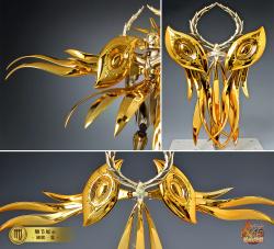 [Comentários]Saint Cloth Myth EX - Soul of Gold Shaka de Virgem - Página 5 Rif7y2qe