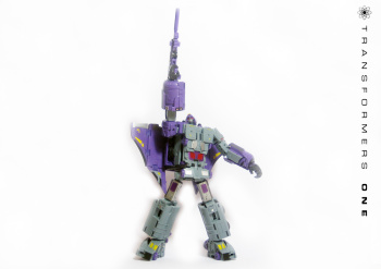 [DX9 Toys] Produit Tiers - Jouet Chigurh - aka Astrotrain - Page 2 RuxsAoJY