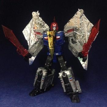[Toyworld][Zeta Toys] Produit Tiers - Jouet TW-D aka Combiner Dinobots - Page 2 SSit7JCA