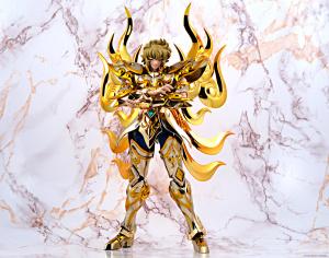 [Comentários] Saint Cloth Myth EX - Soul of Gold Aiolia de Leão - Página 9 T1cHdts1