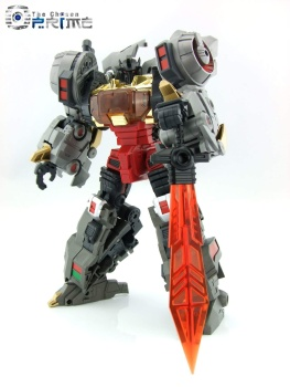 [FansProject] Produit Tiers - Jouets LER (Lost Exo Realm) - aka Dinobots - Page 2 Tegq6x1z