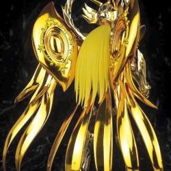 [Comentários]Saint Cloth Myth EX - Soul of Gold Shaka de Virgem - Página 4 UISJ2iG1