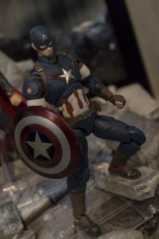 [Comentários] Marvel S.H.Figuarts V5jHSUMT