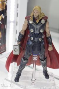 [Comentários] Marvel S.H.Figuarts VMGWOUwm