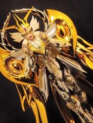 [Comentários]Saint Cloth Myth EX - Soul of Gold Shaka de Virgem - Página 4 VjeX86aZ