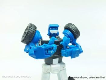 [X-Transbots] Produit Tiers - Minibots MP - Gamme MM - Page 3 Vl8HPtbR