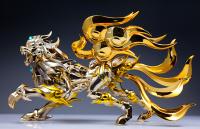[Comentários] Saint Cloth Myth EX - Soul of Gold Aiolia de Leão - Página 9 W2xrUKpb