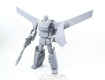 [KFC Toys] Produit Tiers - Jouet E.A.V.I Metal Phase 11A Stratotanker - aka Octane WDJMLhl6
